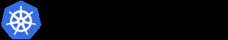 320px-Kubernetes_logo