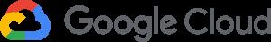 GoogleCloudBannerLogo